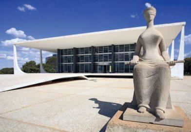 STF decidirá se Justiça pode estabelecer prazo para realização de perícia médica do INSS