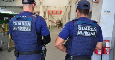 Plenário reitera ausência do direito de guardas municipais a aposentadoria especial por atividade de risco