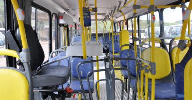 Família de motorista de ônibus morto em roubo receberá indenização