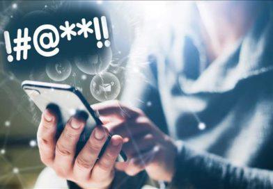 Mulher deve indenizar ex-marido por ofensas na internet