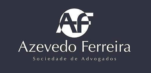 Azevedo Ferreira